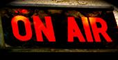 Radyo 80 Günde Devrialem - Online Radyo