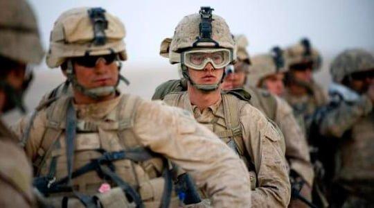 Afganistan'da istihbaratçıya saldırı: 22 ölü