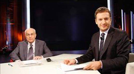 NTV'de şike söylentileri tartışılacak