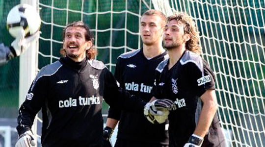 Beşiktaş'ın Korcan Çelikay'a yaptığı yanlış