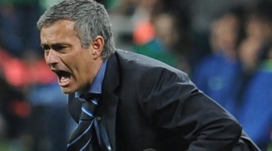 Mourinho'nun ustalığı Cruyff'un ekolüne son verecek mi?