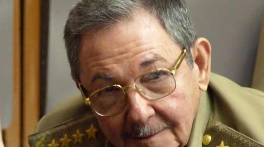 İsrail Küba tarafından şiddetle kınandı