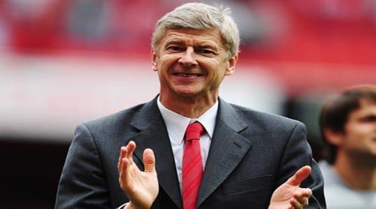 Arsene Wenger: Jose Mourinho'ya ceza verilmesi gerekir