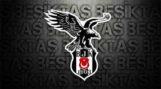 Beşiktaş Mali Raporları ve 2012 Yılı Mali Tabloları