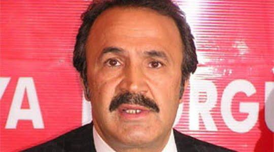 Şok! Rant İttifakında aracı Mehmet Sevigen'miş !