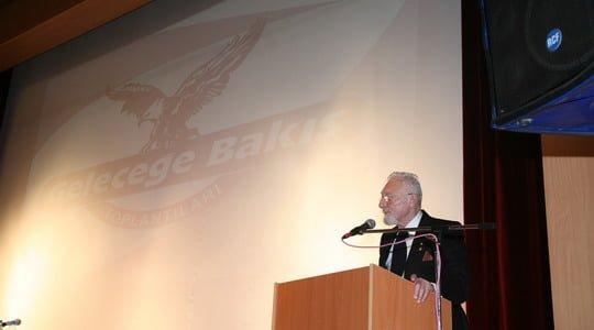 Seba Sonrası Beşiktaş Paneli 19:30'da Radyospor Canlı Yayında