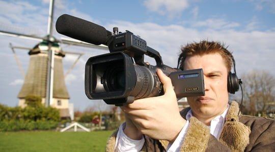 ABD'de 5 bin 900 gazeteci işsiz kaldı