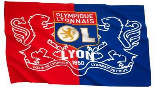 Olympique Lyonnais sıra dışı bir Kulüp