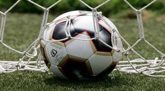 Türk Futboluna Kurumsal Yönetişim Tabanlı Model Önerisi