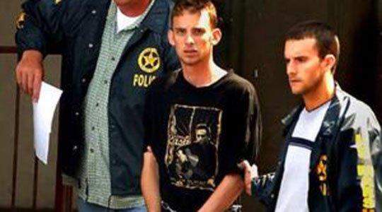 Abir'in katili ABD askeri tecavüzden suçlu bulundu!