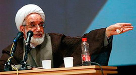 İran'da işkenceyle ölüm iddiaları