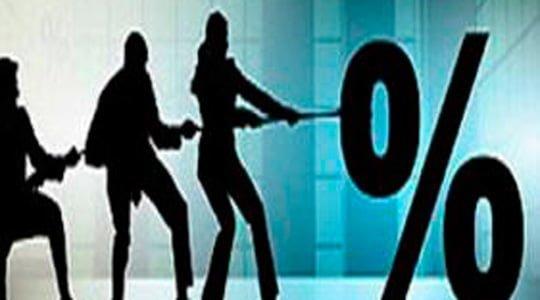 Avro Bölgesi'nde işsizlik oranı arttı