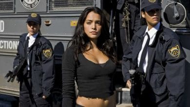 Photo of Natalie Martinez Kimdir?