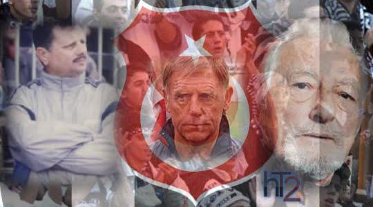 Photo of Müslüm Gülhan'dan Ali Emeç 'e mektup !