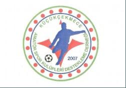 Photo of Amatör Sporların Dünü ve Bugünü