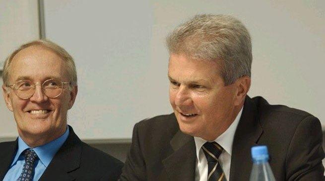 Photo of Hoffenheim Projesine tepkiler ve gerçekler