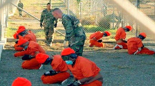 Photo of Guantanamo Krizi nasıl başladı