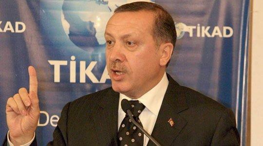 Photo of Türkiye köprü olabilir . . .