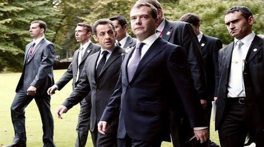 Photo of Rusya ve Bolivya işbirliğini genişletiyor