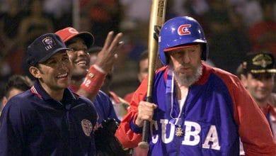 Photo of Fidel: Dünya Beyzbol Klasmanı'nda moralin önemi