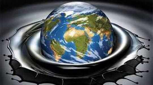 Photo of Kriz yabancı şirketleri de etkiliyor !