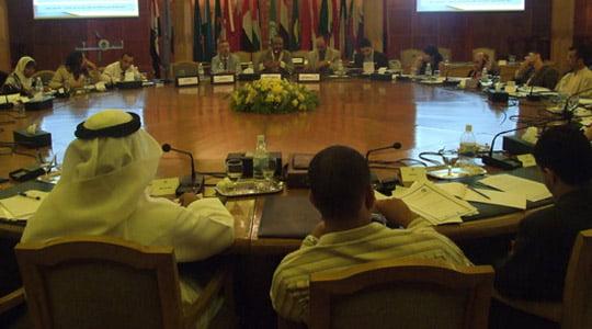 Photo of Evo Morales, Arap Zirvesi için Katar yolunda. . .