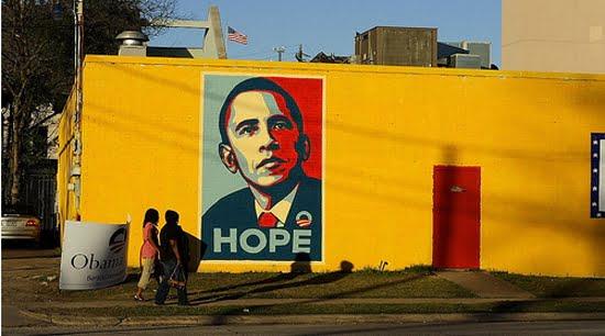 Photo of Obama, İran ve İsrail . . .
