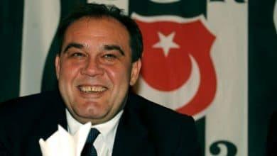 Photo of Yeni Beşiktaş . . .