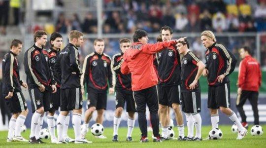 Photo of Futbolcular ne ister !