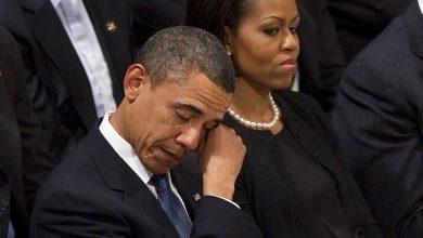 Photo of Kriz Liderleri zirveye taşıdı . . .