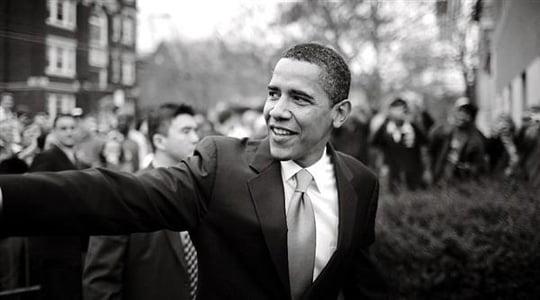 Photo of Dünya'da Obama'nın Türkiye ziyareti yankıları