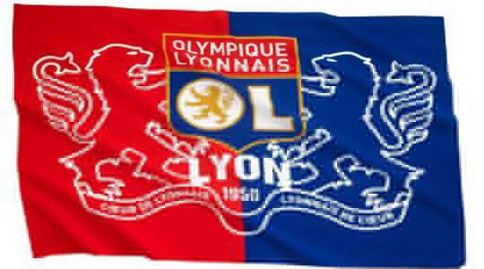 Photo of Olympique Lyonnais sıra dışı bir Kulüp