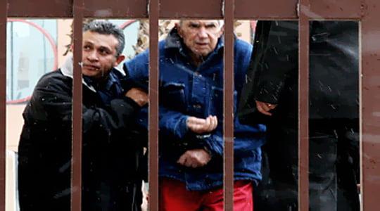 Photo of Terörist Posada ABD'de yargılanacak