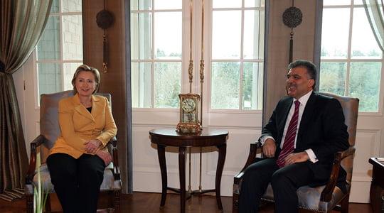 Photo of Cumhurbaşkanı, Yargı Reformu ve Bilir bilmez kişiler!