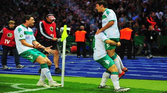 """Photo of Hiddink'e Bir bakış açısı daha """"Löw'ün 100′lük Jenerasyonu"""""""