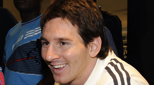 lionel messi hairstyles. lionel messi barcelona