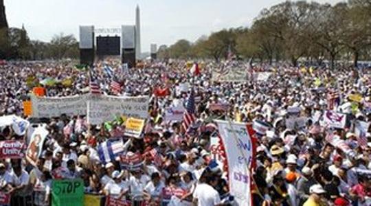 Photo of Ulusal Sağlık Reformu 7 milyon göçmeni kapsamıyor