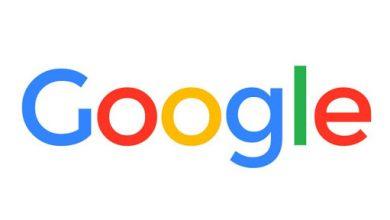Photo of Önce YouTube, şimdi Google size de yeter artık!