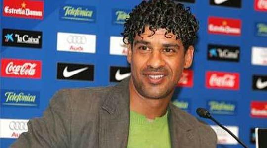 Photo of Galatasaray'ın derdi oyuncu, Rijkaard 'ın ise sistemi