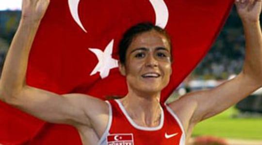 Photo of Şampiyon Olmanın Diyeti