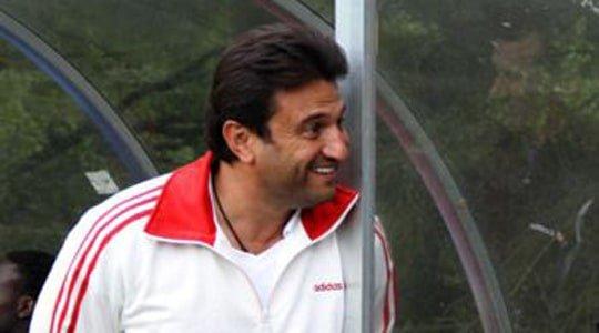 Photo of Bülent Uygun TFF iddiasına göre menajerlik yapıyormuş!
