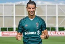 Photo of Profesyonel Futbolcu Nasıl Olunur? En iyi örnek Cristiano Ronaldo
