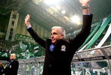 Photo of Zeljko Obradoviç Kimdir? Obradoviç Açıklaması